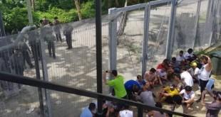 Manus-Island-detention-centre