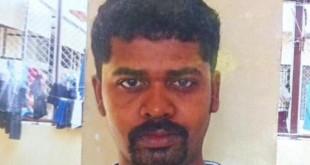Rajeev-Rajendran
