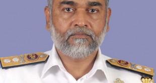 Rear-Admiral-SS-Ranasinghe