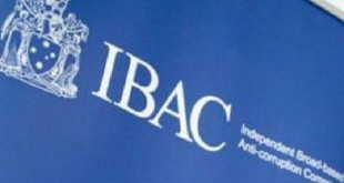 The-Independent-Broad-based-Anti-corruption-Commission