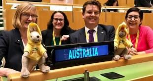 UN-and-Australia-yaalaruvi