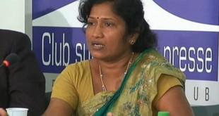ananthi-sasitharan