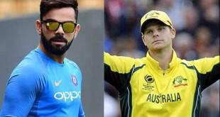india-and-australia L
