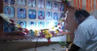 jaffna-hospital