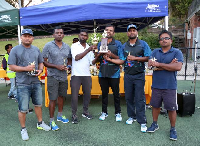Kittu Tamil Sports 2018_Melb 24