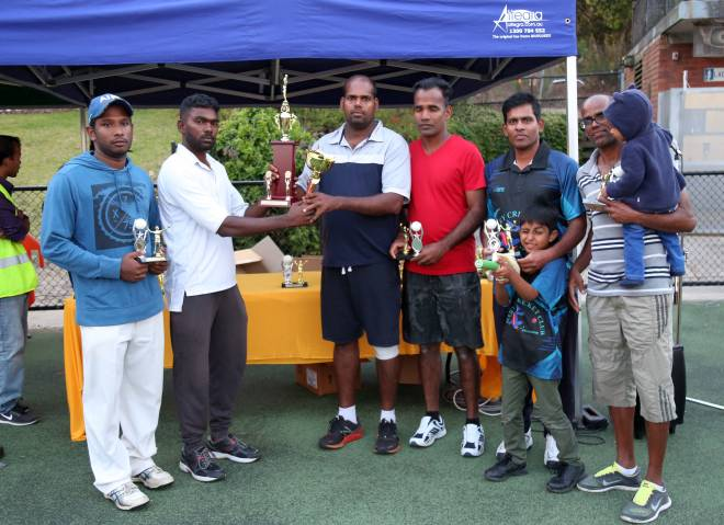 Kittu Tamil Sports 2018_Melb 25